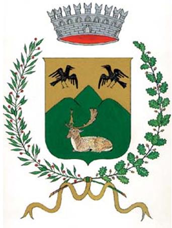 comune-di-daiano